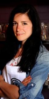 Emilie (MasterChef 2011)