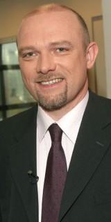 Frédéric Nihous