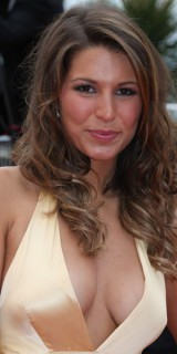 Laury Thilleman ©KCS Press