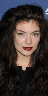 Lorde ©KCS Press