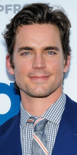 Matt Bomer ©KCS Press