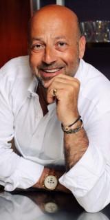 Olivier (MasterChef 2011)
