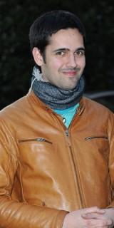 Yoann Fréget