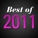 Best-of 2011