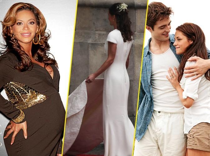 Best of 2011 : Pourquoi on a aimé 2011 !