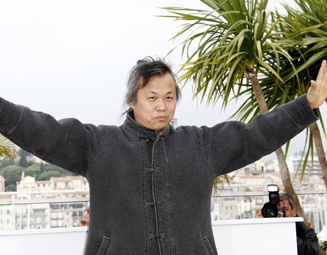 Cannes 2011 : Les autres palmarès !