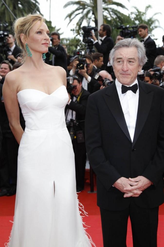 Robert De Niro Twins f...