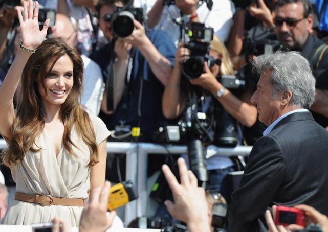 A Cannes comme à la maison !