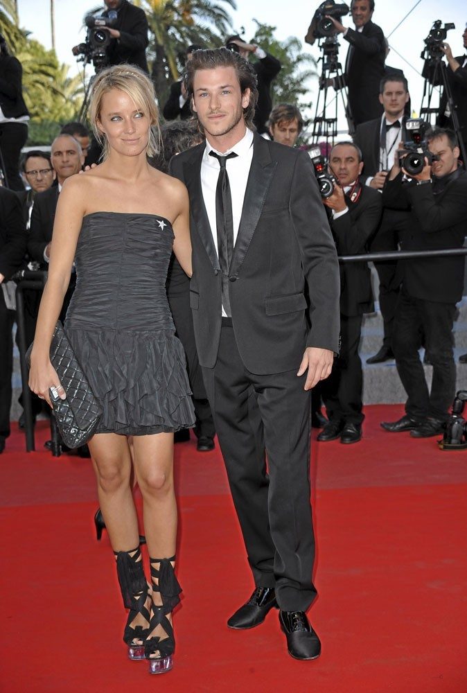 photos cannes 2011 le best of des plus beaux couples de stars de 2010. Black Bedroom Furniture Sets. Home Design Ideas