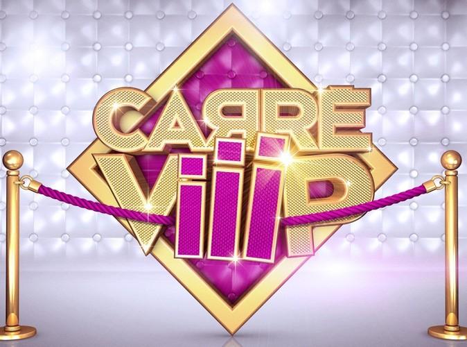 Carré Viiip : prêt à suivre la nouvelle télé-réalité de TF1 avec nous ?