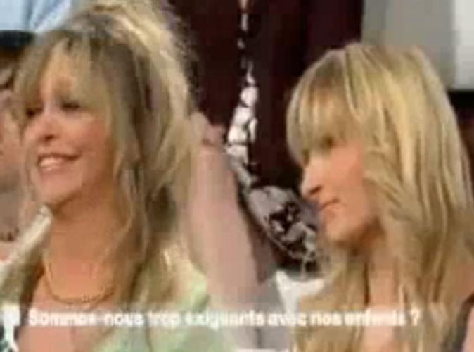 """Carré Viiip : regardez le passage de Beverly alias """"Anne-Sophie"""" chez Delarue !"""