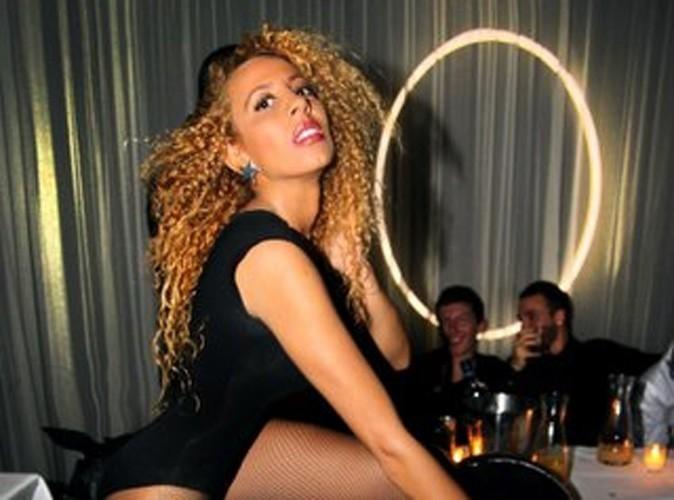 Exclusivité video : Carré Viiip : découvrez le nouveau clip d'Afida Turner !