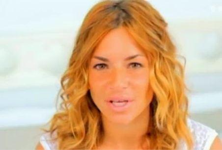 Wannaviiip : Candice, 28 ans