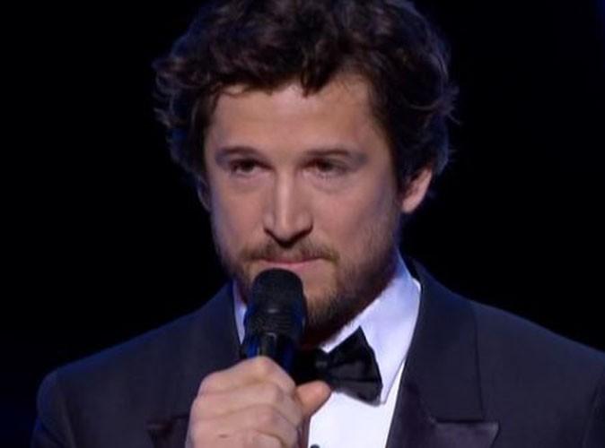 Vidéos : César 2012 : revivez les moments les plus forts de cette 37ème édition !