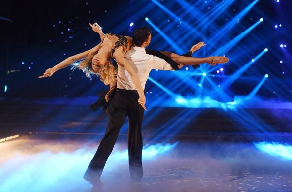 Danse avec les stars 5 : suivez le troisième prime en direct avec Public !