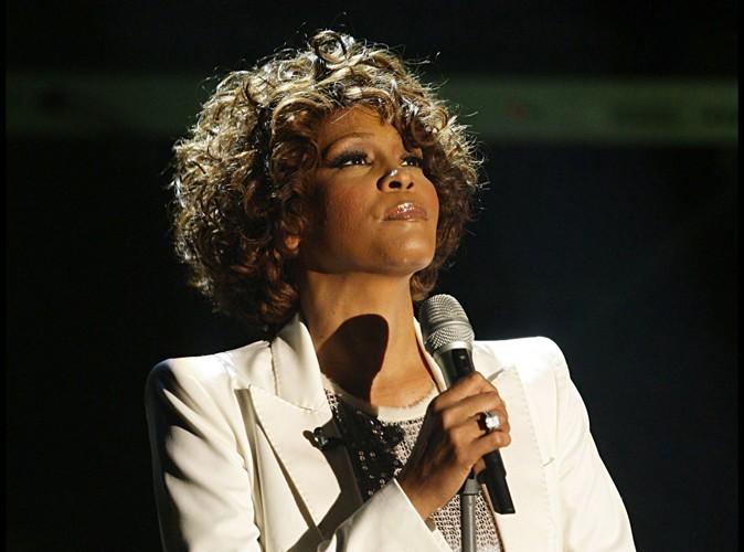 Whitney Houston : la thèse de l'assassinat est relancée ?