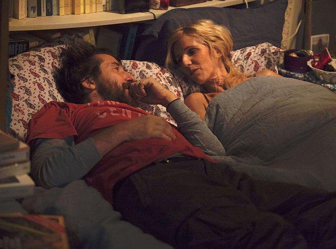 Sexo : Comment les Français font-ils l'amour ?