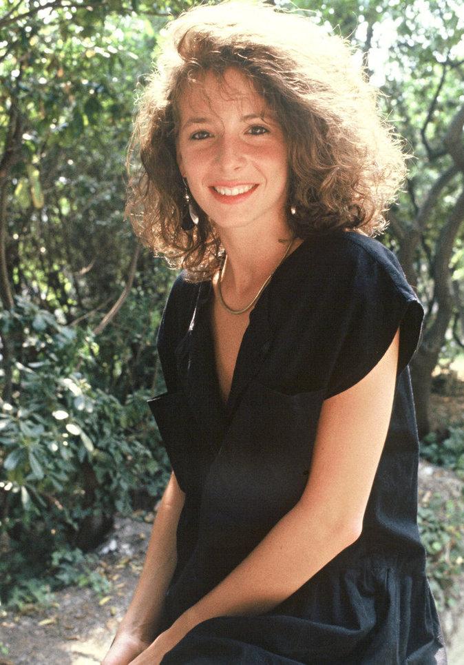 Public Ados : Photos : Mylène Farmer, ses beauty looks au fil des années