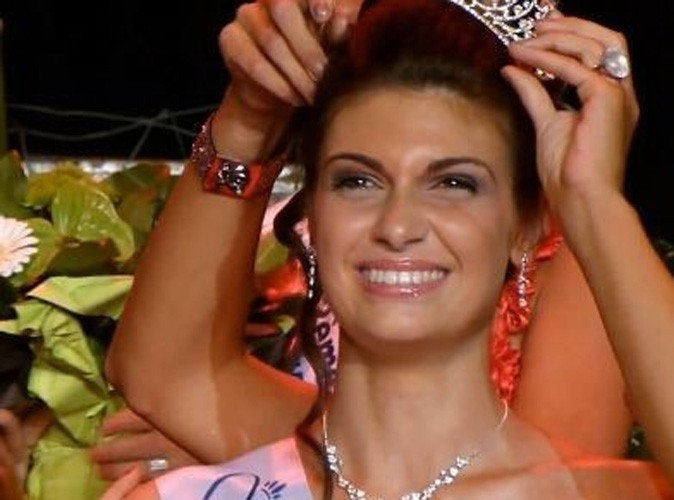 """Exclu Public : Miss Bourgogne 2011 : """"J'aimerai faire connaître le French Cancan"""""""