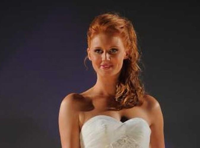 """Exclu Public : Miss Ile-de-France 2011 : """"Je pense avoir de très solides atouts pour être une Miss France moderne"""""""