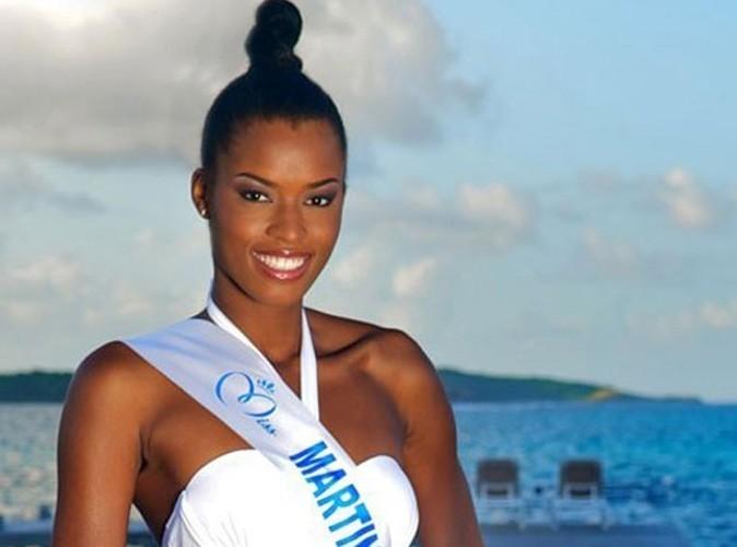 """Exclu Public : Miss Martinique 2011 : """"Je suis une jeune fille dynamique, pétillante, curieuse et attachante"""""""