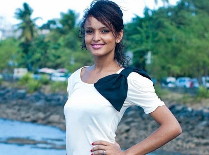 """Exclu Public : Miss Mayotte 2011 : """"En devenant Miss Mayotte, j'ai réalisé mon rêve"""""""
