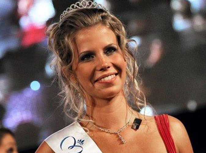 """Exclu Public : Miss Normandie 2011 : """"Etre élue Miss France serait pour moi un rêve"""""""