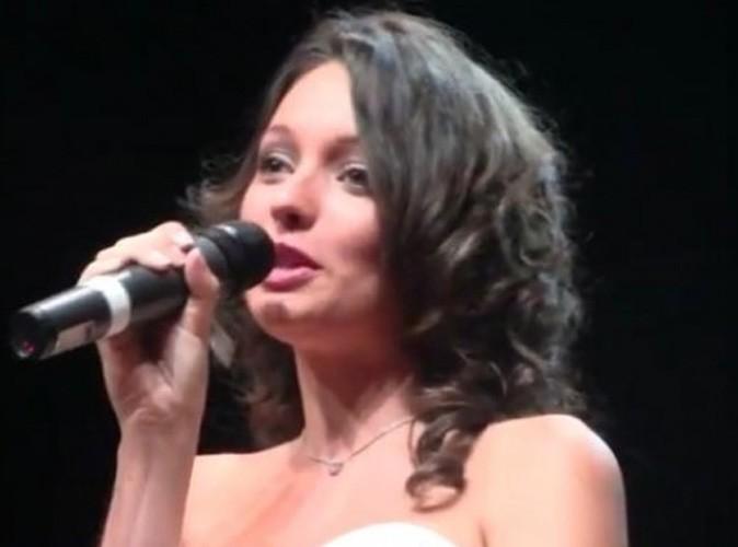 """Exclu Public : Miss Orléanais 2011 : """"J'aime beaucoup mes yeux (marrons et verts)"""""""
