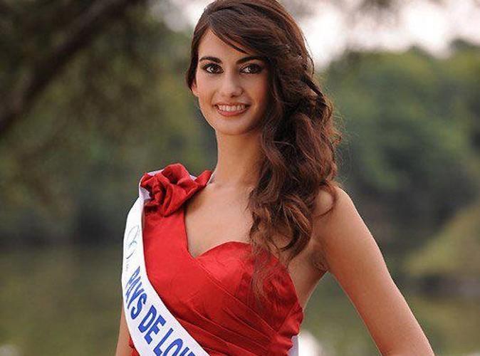 """Exclu Public : Miss Pays de Loire 2011 : """"J'aimerais faire honneur à ma région"""""""
