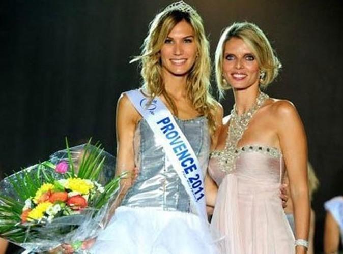 """Exclu Public : Miss Provence 2011 : """"Cela fait 5 ans qu'une blonde n'a pas été élue, votez pour moi !"""""""