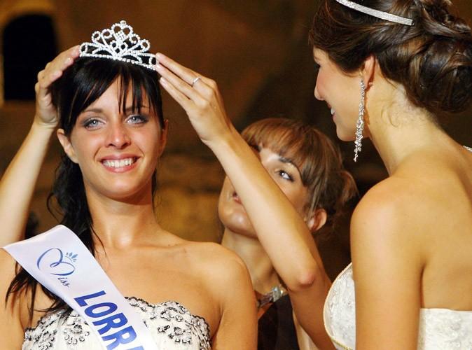 personnage de jovany bravo Ajonnc 04/03/17 - Page 2 Miss-France-2012-decouvrez-Miss-Lorraine-Maud-Pisa_portrait_w674