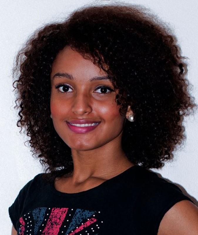 Photos : voterez-vous pour Miss Mayotte ?