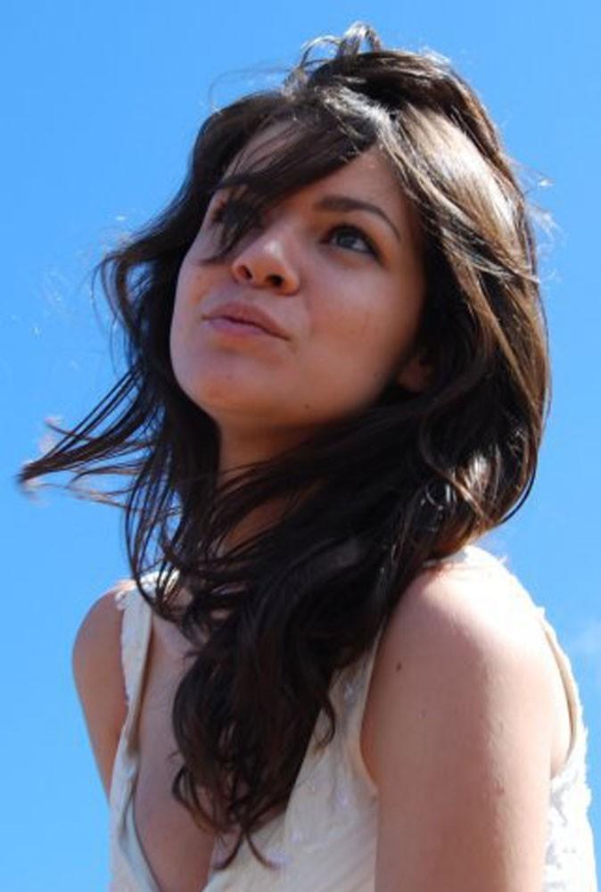 Photos : Miss Nouvelle-Calédonie, candidate à Miss France 2012