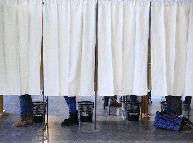 Pr sidentielle 2017 le vote par procuration comment a - Comment fonctionne les couches lavables ...