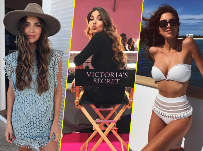 Influenceur Public n°35 : Negin Mirsalehi, it-girl aux mains d'or !