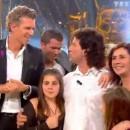 Koh Lanta 2011 remporté par Gérard !