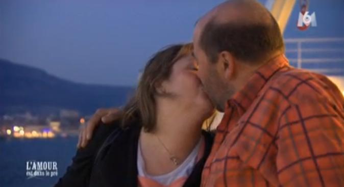 L'Amour est dans le pré 2013 : revivez le douzième prime en images