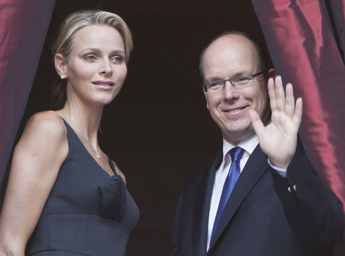 Mariage du Prince Albert et de Charlene Wittstock aujourd'hui et demain : tout ce qu'il faut savoir !