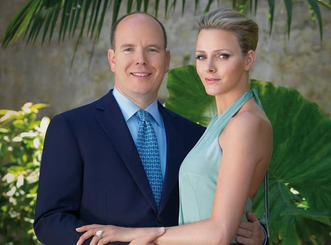 Pensez-vous que le mariage du prince Albert de Monaco avec Charlene Wittstock va marcher ?