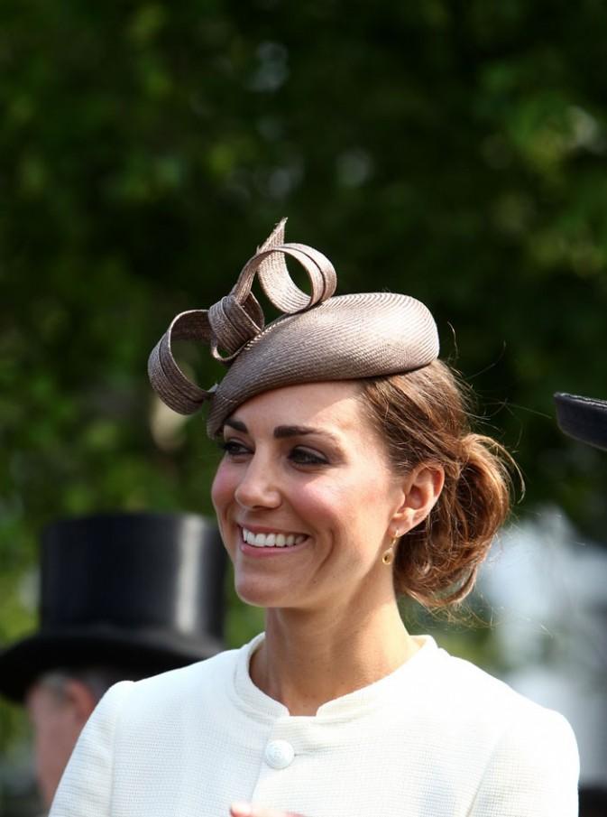 Quel chapeau !