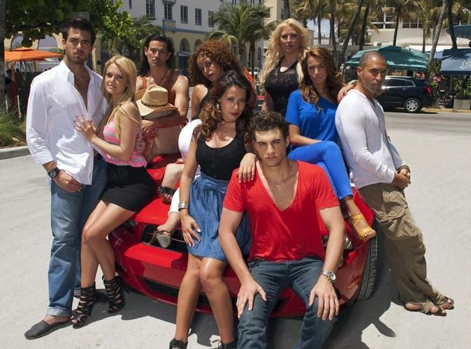 Les Anges de la télé-réalité 2 : Caroline et Daniela unies dans le chagrin... Pendant que Monia prend sa revanche !