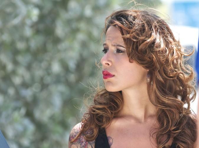 Les Anges de la télé-réalité 2 : Daniela a bien eu un petit flirt avec Sofiane !