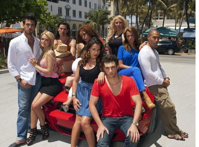 Les Anges de la Télé-Réalité 2 : Monia prend la défense de Julie et met la pression à Daniela !