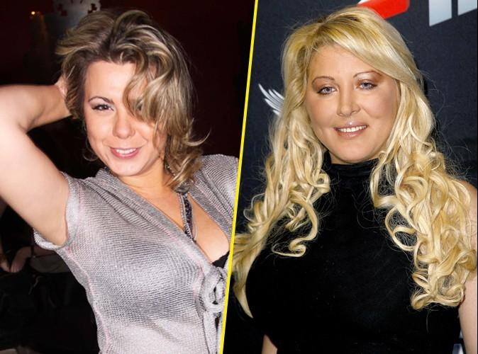 Les Anges de la Téléréalité : l'énorme clash entre Cindy et Loana !