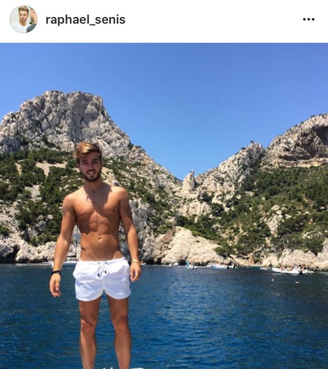 13- Raphaël Senis (raphael_senis)
