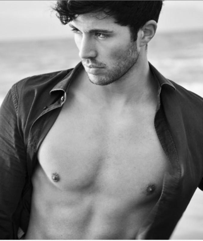 Christopher Kellie