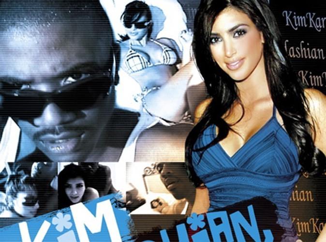 Kim Kardashian : les ventes de sa sex tape explosent !
