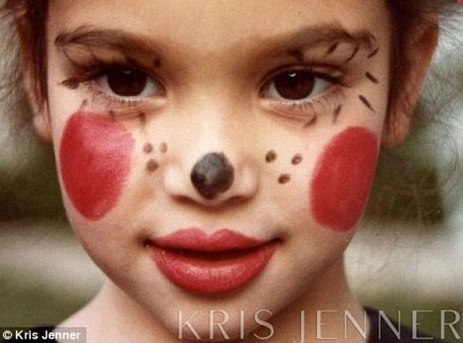 Kim Kardashian : sa mère, Kris Jenner, et sa petite soeur Khloe, lui rendent hommage pour son mariage...