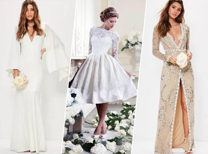 Shopping mode immacul es sophistiqu es ou d cal es d couvrez 50 robes d - Liseuse moins de 50 euros ...