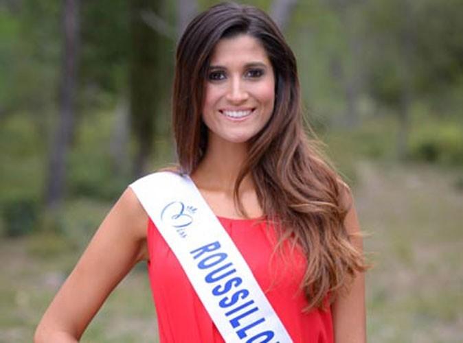"""Exclu Public : Miss Roussillon 2012 : """"Nous sommes très bien encadrées et préparées au changement"""""""